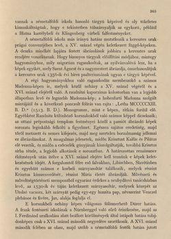 Bild der Seite - 365 - in Az Osztrák-Magyar Monarchia írásban és képben - Csehország II (2), Band 15/2