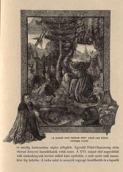 Bild der Seite - 367 - in Az Osztrák-Magyar Monarchia írásban és képben - Csehország II (2), Band 15/2