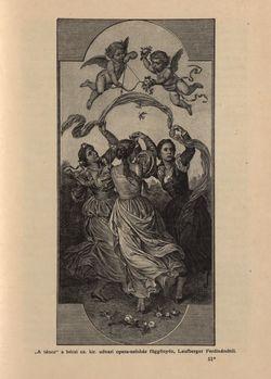 Bild der Seite - 403 - in Az Osztrák-Magyar Monarchia írásban és képben - Csehország II (2), Band 15/2