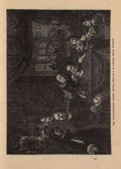 Bild der Seite - 451 - in Az Osztrák-Magyar Monarchia írásban és képben - Csehország II (2), Band 15/2