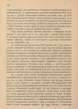 Bild der Seite - 512 - in Az Osztrák-Magyar Monarchia írásban és képben - Csehország II (2), Band 15/2
