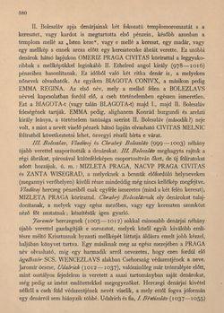 Bild der Seite - 580 - in Az Osztrák-Magyar Monarchia írásban és képben - Csehország II (2), Band 15/2
