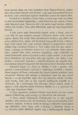 Bild der Seite - 56 - in Az Osztrák-Magyar Monarchia írásban és képben - Magyarország IV (1), Band 16/1