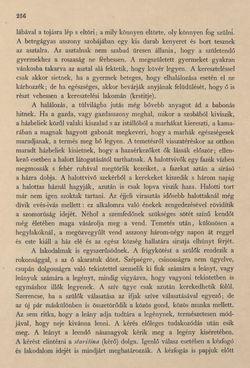 Bild der Seite - 256 - in Az Osztrák-Magyar Monarchia írásban és képben - Magyarország IV (1), Band 16/1