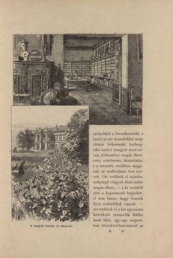 Image of the Page - 289 - in Az Osztrák-Magyar Monarchia írásban és képben - Magyarország IV (2), Volume 16/2