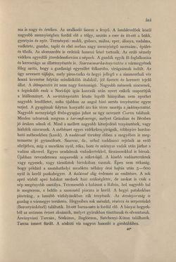 Bild der Seite - 363 - in Az Osztrák-Magyar Monarchia írásban és képben - Magyarország IV (2), Band 16/2