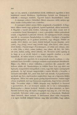 Bild der Seite - 366 - in Az Osztrák-Magyar Monarchia írásban és képben - Magyarország IV (2), Band 16/2