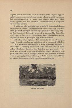 Bild der Seite - 506 - in Az Osztrák-Magyar Monarchia írásban és képben - Magyarország IV (2), Band 16/2