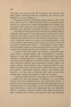 Bild der Seite - 566 - in Az Osztrák-Magyar Monarchia írásban és képben - Magyarország IV (2), Band 16/2