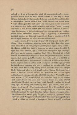 Bild der Seite - 572 - in Az Osztrák-Magyar Monarchia írásban és képben - Magyarország IV (2), Band 16/2