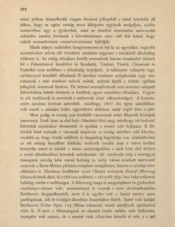 Bild der Seite - 272 - in Az Osztrák-Magyar Monarchia írásban és képben - Morvaország és Szilézia (Morvaország), Band 17/1