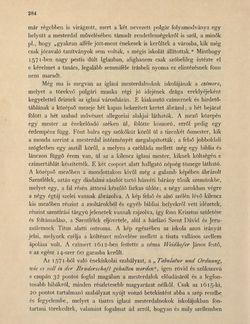 Bild der Seite - 284 - in Az Osztrák-Magyar Monarchia írásban és képben - Morvaország és Szilézia (Morvaország), Band 17/1