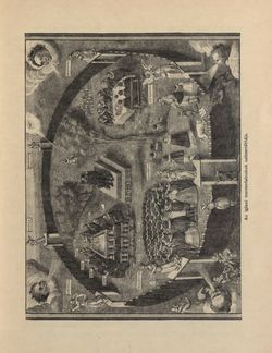 Bild der Seite - 285 - in Az Osztrák-Magyar Monarchia írásban és képben - Morvaország és Szilézia (Morvaország), Band 17/1