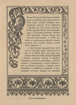 Image of the Page - 389 - in Az Osztrák-Magyar Monarchia írásban és képben - Morvaország és Szilézia (Szilézia), Volume 17/2