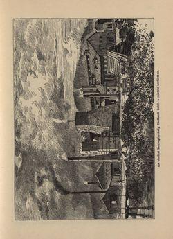 Bild der Seite - 461 - in Az Osztrák-Magyar Monarchia írásban és képben - Morvaország és Szilézia (Szilézia), Band 17/2
