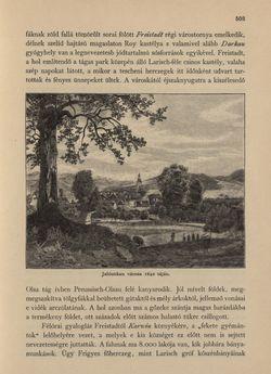 Bild der Seite - 503 - in Az Osztrák-Magyar Monarchia írásban és képben - Morvaország és Szilézia (Szilézia), Band 17/2