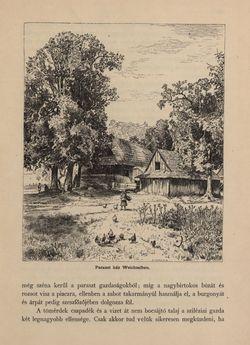 Bild der Seite - 661 - in Az Osztrák-Magyar Monarchia írásban és képben - Morvaország és Szilézia (Szilézia), Band 17/2