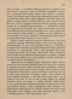 Bild der Seite - 669 - in Az Osztrák-Magyar Monarchia írásban és képben - Morvaország és Szilézia (Szilézia), Band 17/2