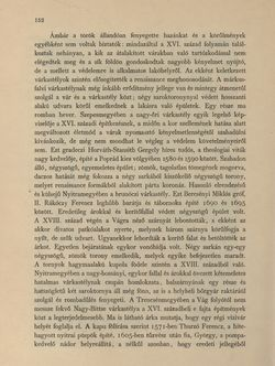 Image of the Page - 152 - in Az Osztrák-Magyar Monarchia írásban és képben - Magyarország V (1), Volume 18
