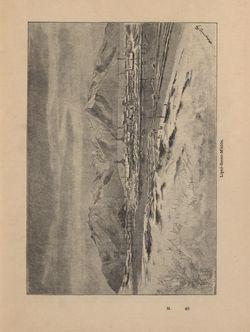 Bild der Seite - 385 - in Az Osztrák-Magyar Monarchia írásban és képben - Magyarország V (1), Band 18