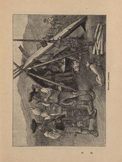 Bild der Seite - 393 - in Az Osztrák-Magyar Monarchia írásban és képben - Magyarország V (1), Band 18