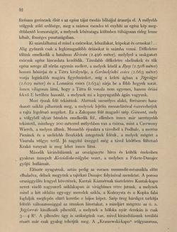 Bild der Seite - 92 - in Az Osztrák-Magyar Monarchia írásban és képben - Galiczia (1), Band 19/1