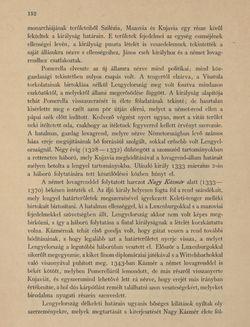 Bild der Seite - 152 - in Az Osztrák-Magyar Monarchia írásban és képben - Galiczia (1), Band 19/1