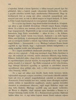 Image of the Page - 166 - in Az Osztrák-Magyar Monarchia írásban és képben - Galiczia (1), Volume 19/1