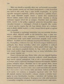 Bild der Seite - 170 - in Az Osztrák-Magyar Monarchia írásban és képben - Galiczia (1), Band 19/1