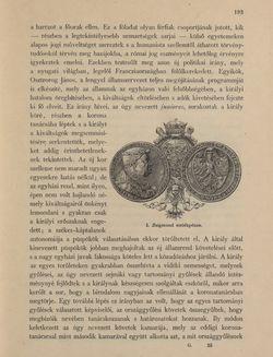 Bild der Seite - 193 - in Az Osztrák-Magyar Monarchia írásban és képben - Galiczia (1), Band 19/1