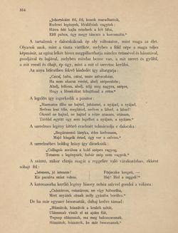 Bild der Seite - 354 - in Az Osztrák-Magyar Monarchia írásban és képben - Galiczia (1), Band 19/1