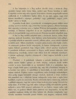 Image of the Page - 378 - in Az Osztrák-Magyar Monarchia írásban és képben - Galiczia (1), Volume 19/1