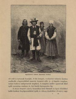 Image of the Page - 393 - in Az Osztrák-Magyar Monarchia írásban és képben - Galiczia (1), Volume 19/1