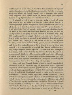 Bild der Seite - 505 - in Az Osztrák-Magyar Monarchia írásban és képben - Galiczia (2), Band 19/2