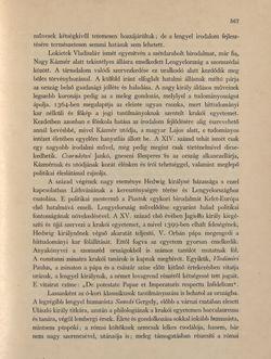 Bild der Seite - 567 - in Az Osztrák-Magyar Monarchia írásban és képben - Galiczia (2), Band 19/2