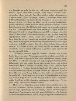 Bild der Seite - 573 - in Az Osztrák-Magyar Monarchia írásban és képben - Galiczia (2), Band 19/2