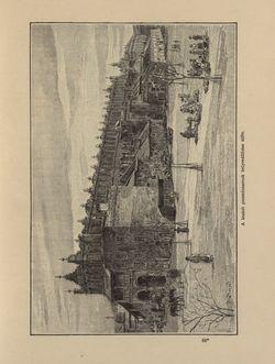 Image of the Page - 683 - in Az Osztrák-Magyar Monarchia írásban és képben - Galiczia (2), Volume 19/2