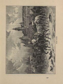 Bild der Seite - 811 - in Az Osztrák-Magyar Monarchia írásban és képben - Galiczia (2), Band 19/2