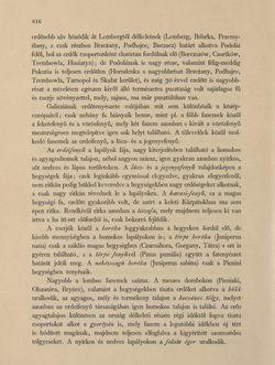 Image of the Page - 816 - in Az Osztrák-Magyar Monarchia írásban és képben - Galiczia (2), Volume 19/2
