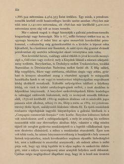 Bild der Seite - 852 - in Az Osztrák-Magyar Monarchia írásban és képben - Galiczia (2), Band 19/2