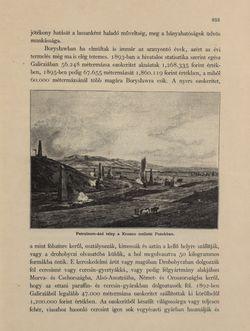 Bild der Seite - 853 - in Az Osztrák-Magyar Monarchia írásban és képben - Galiczia (2), Band 19/2