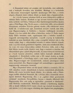 Bild der Seite - 62 - in Az Osztrák-Magyar Monarchia írásban és képben - Bukovina, Band 20