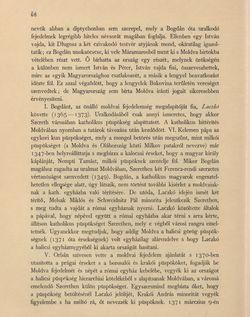 Bild der Seite - 68 - in Az Osztrák-Magyar Monarchia írásban és képben - Bukovina, Band 20