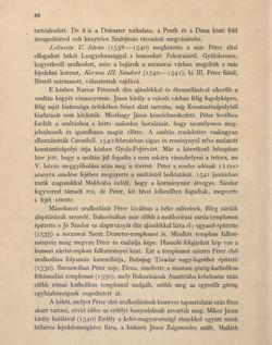 Bild der Seite - 96 - in Az Osztrák-Magyar Monarchia írásban és képben - Bukovina, Band 20