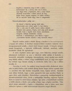 Bild der Seite - 230 - in Az Osztrák-Magyar Monarchia írásban és képben - Bukovina, Band 20