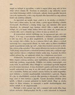 Bild der Seite - 250 - in Az Osztrák-Magyar Monarchia írásban és képben - Bukovina, Band 20