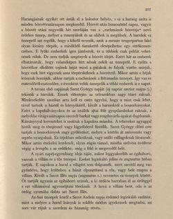 Image of the Page - 277 - in Az Osztrák-Magyar Monarchia írásban és képben - Bukovina, Volume 20