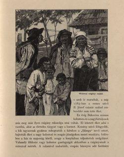 Bild der Seite - 327 - in Az Osztrák-Magyar Monarchia írásban és képben - Bukovina, Band 20