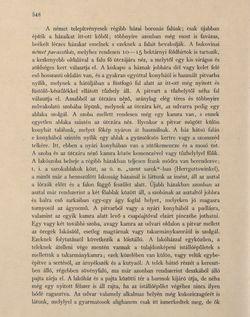 Bild der Seite - 348 - in Az Osztrák-Magyar Monarchia írásban és képben - Bukovina, Band 20