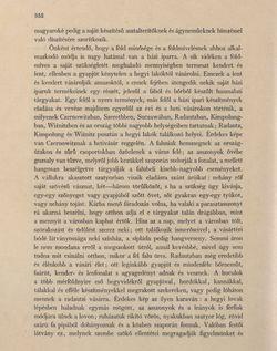 Bild der Seite - 352 - in Az Osztrák-Magyar Monarchia írásban és képben - Bukovina, Band 20
